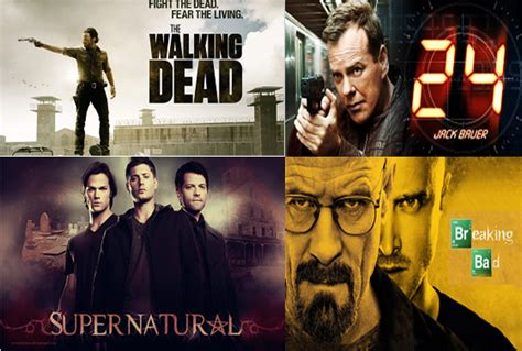 the best serie tv top ten best series top 10 best tv shows