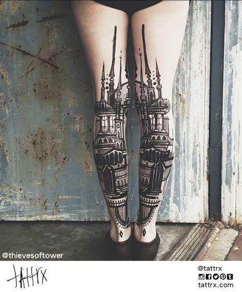 henna tattoo greensboro nc the 25 best gothic tattoo ideas on pinterest