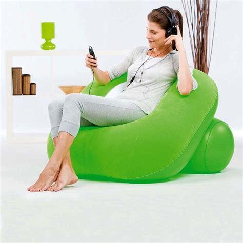 Pompa Angin Manual 14 Merek Bestway update bestway air sofa bestseller collections macam
