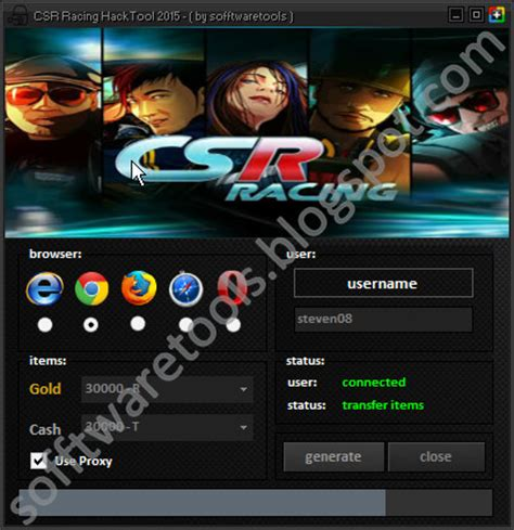 csr racing hack apk free csr racing hack android apk 2015 free no survey no password sofftwaretools