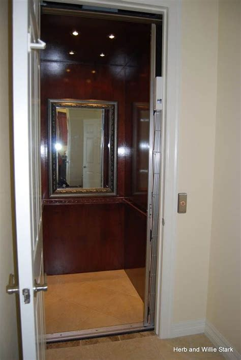 Small Elevators For The Home Small Elevator For Home Studio Design Gallery Best