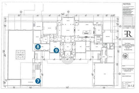 singer castle floor plan singer castle floor plan singer castle floor plan 100