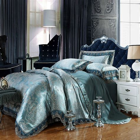 dark teal bedroom modern and elegant bedroom with dark teal bedding atzine com