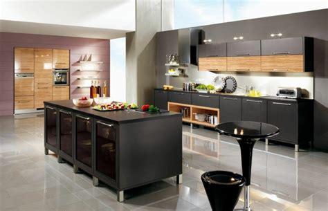 Black Kitchens Cabinets by K 252 Chenplanung Mit Ikea K 252 Chen Kann Nur Gut Sein