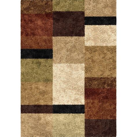 5 x 6 area rug orian rugs treasure box copper 5 ft 3 in x 7 ft 6 in indoor area rug 308938 the home depot