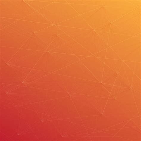 simple background simple poster background free vector 47 759 free