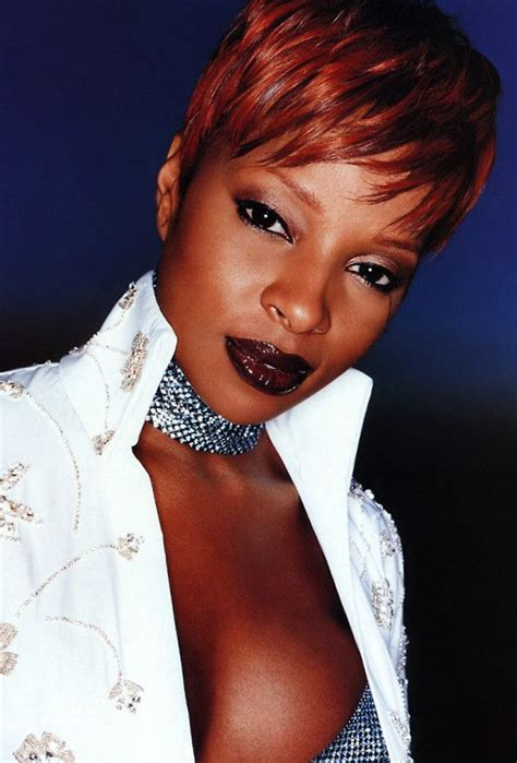 mary j blige pictures 520 best mary j blige images on pinterest hail mary