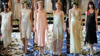 The roaring twenties quot women s fashion home