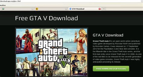 gta 5 game for pc free download full version free gta v download not the game you re looking for