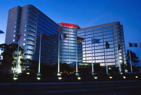 hotel los angeles hotel r best hotel deal site