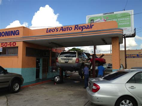 L Repair Shops by Image Gas Station Now Auto Repair Shop Liberty City