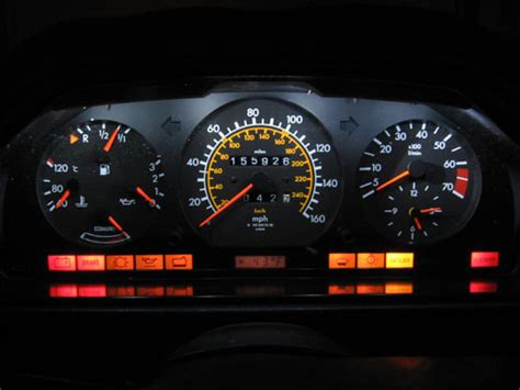 electronic toll collection 1984 ford laser instrument cluster 1993 190e instrument cluster lights 2002 ford ranger dash lights autos post