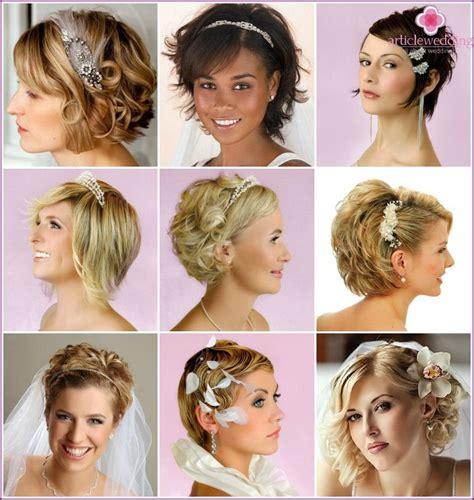 Gast Hochzeit Frisur by Die Top Frisuren F 252 R Kurze Haare Als Hochzeitsgast