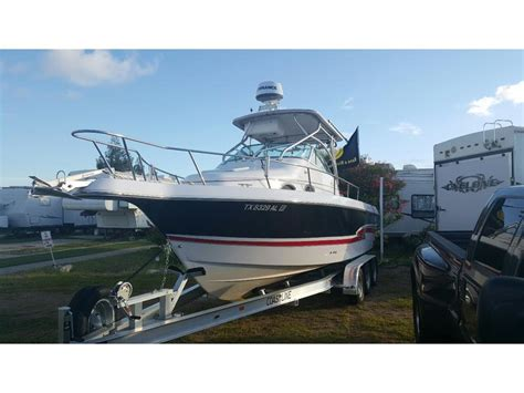 craigslist port aransas tx boats pro line new and used boats for sale in texas