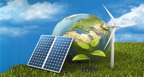 Paket Pompa Irigasitenaga Surya 60 Watt 70 Litermenit Potable 7 prinsip membuat dan mendesain pembangkit listrik tenaga surya yang cocok untuk rumah sederhana
