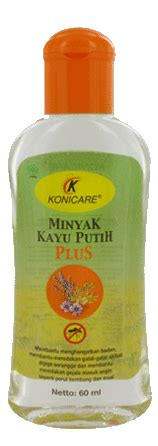 Minyak Kayu Putih Per Dus konimex e store herbadrink kunyit asam sirih plus madu