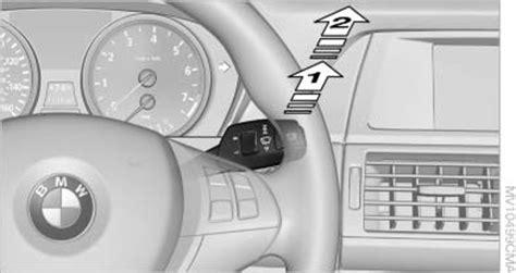 book repair manual 2013 bmw x5 windshield wipe control service manual repair manual 2000 bmw x5 download windshield wiper service manual wiper arm