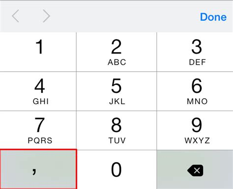 html input pattern numbers only javascript show decimal keyboard in html5 ios 7 ios 8
