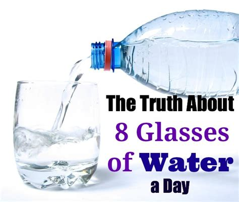 How Many Search Each Day Image Search Results For How Many Ounces Of Water Should I Drink In A Day