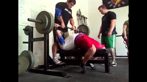 powerlifting style bench press bench press technique for powerlifting powerliftingtowin