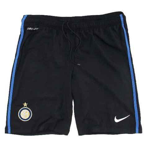 Intermilan Home Jersey 20142015 new inter milan home kit 14 15 nike inter jersey 2014 2015 football kit news