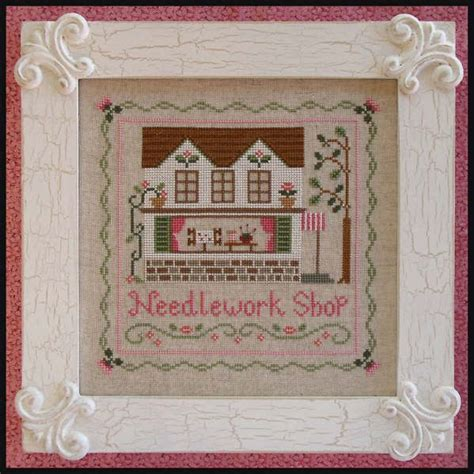 1000 images about country cottage needleworks on