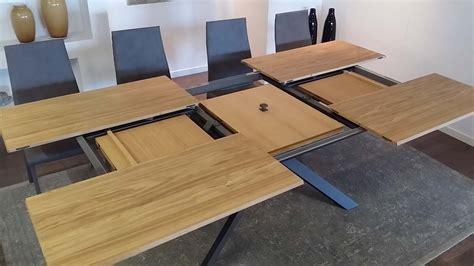 ozzio tavoli prezzi outlet tavolo ozzio 4x4 t240 tavoli a prezzi scontati