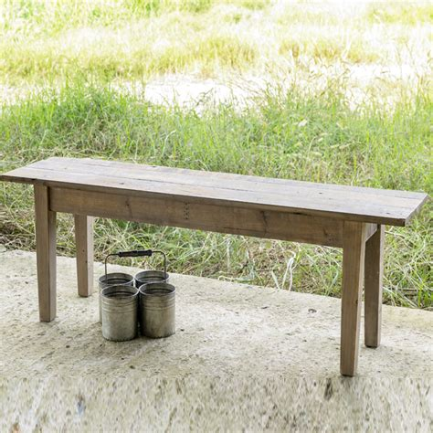 wooden porch bench park hill wooden back porch bench lw6151