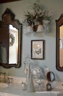 Cute Bathroom Decor Ideas » Modern Home Design