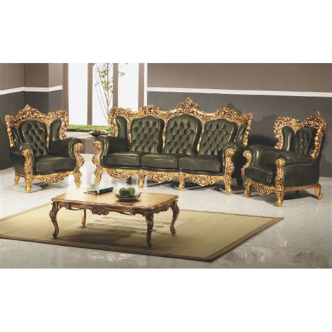 Italian Living Room Furniture Sets Italian Baroque Sofa Set Indonesia Furniture Living Room Furniture Sofa