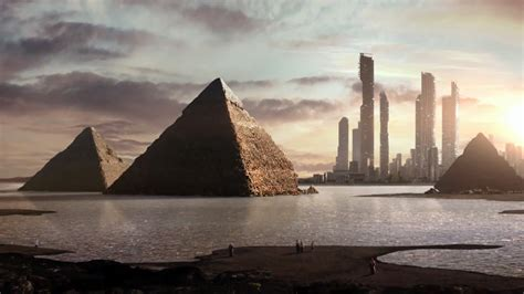 wallpaper beyond earth civilization beyond earth turn based strategy 4 x sci fi
