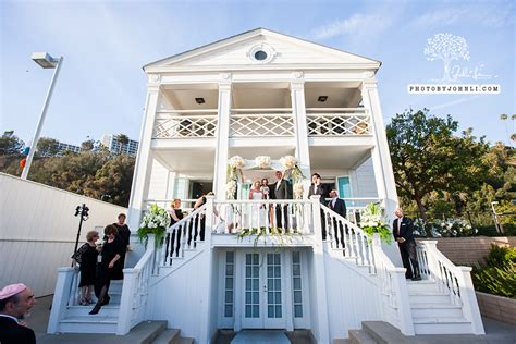 Annenberg Beach House Wedding House Decor Ideas Annenburg Community House
