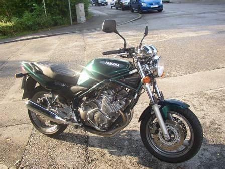 Motorrad Entdrosselt Versicherung by Motorr 228 Der Und Teile Kleinanzeigen In M 252 Nchen