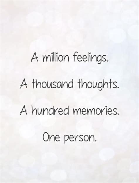 quotes about memories quotes about memories gallery wallpapersin4k net