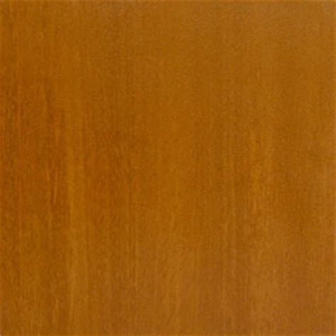 related keywords suggestions for teak color