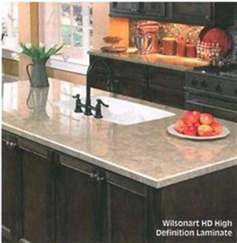 1000 images about counter top on laminate