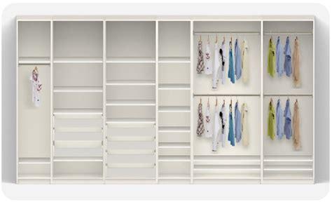 Kitchen Corner Shelves Ideas Ikea Algot Closet System Reviews Nazarm Com