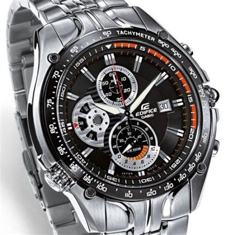 Casio Edifice Ef 543 Oribm reloj casio ef 543d 1 relojes costa rica