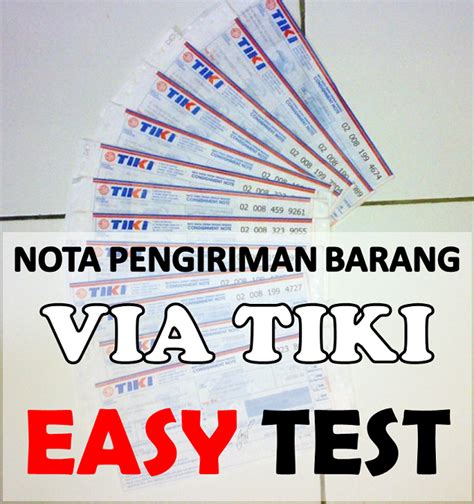 Formalin Test Kit Formaldehyde Rapid Test Kit november 2010 easy test kit info informasi penggunaan