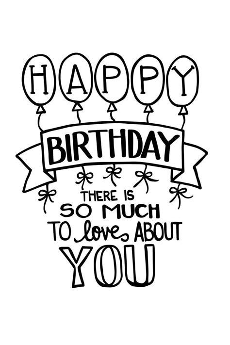 Happy Birthday Papa Jesus Quotes Image Result For Calligraphy Happy Birthday Skriva