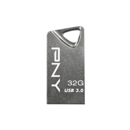 Pny Bar Attache Usb 3 0 16gb usb key 32gb pny t3 attache usb 3 0 eventus sistemi