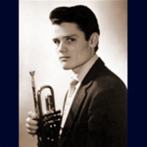 caterina valente chet baker caterina valente chet baker i ll remember april