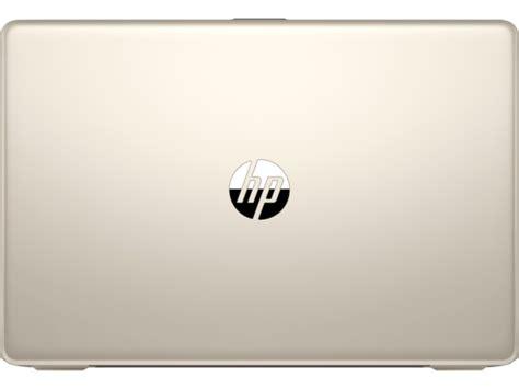 best value laptop affordable laptops best value laptops hp 174 official store