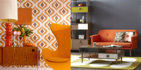 interior decorating styles by decade which decorating decade are you interior decor quiz