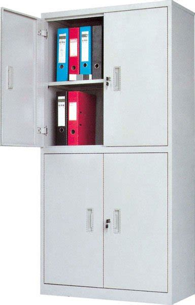 Quality File Cabinets Metal File Cabinet High Quality File Cabinet Office File Cabinets Buy Metal File Cabinet High