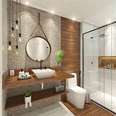 bathroom remodeling ideas on a budget 2018 67 inspiring small bathroom remodel designs ideas on a budget 2018 home ideas bathroom