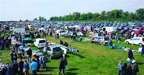 groundhog day trailer legendado boot sales 28 images the best car boot sales for