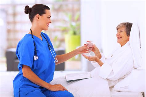 comfort home healthcare home healthcare market by key players a d company ltd