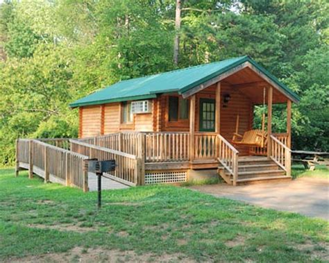 Cabins Alabama by Alabama Cabins Alabama Cabin Rentals