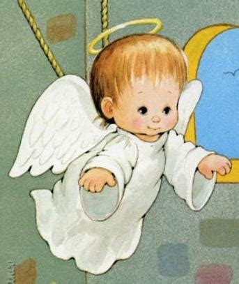 imagenes de navidad con angeles maestra de infantil 193 ngeles de navidad para colorear